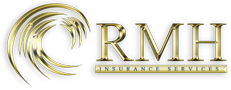 RMH Insurance Services